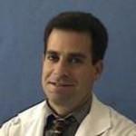 Dr. Baruch Katz, MD