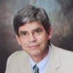 Dr. Stanley Charles Bradley, MD