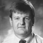 Dr. James Edward Hulse, MD
