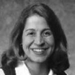 Carolyn Nash