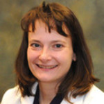 Dr. Tiffany Kay Bee, MD