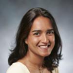 Dr. Sujata Dave Narayan, MD