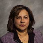 Dr. Riffat Akhtar, MD