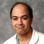 Dr. Nelson Stephen Lamarche, MD