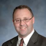 Dr. Scott Alan Yaekle, MD