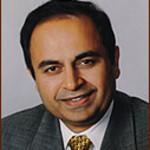 Dr. Tahir Muhammad Rana, MD