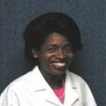 Donna Burrell