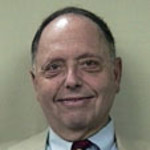 Dr. David Eugene Somerstein, MD