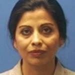 Dr. Sofia Shahid Khan, MD