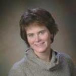 Dr. Julie A Boss, DO