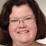 Dr. Lauraine E Davidson, MD