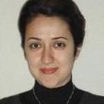 Dr. Atousa Salehi, MD