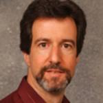 Mark Abzug