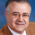 Dr. Nabil Youssef Khawand, MD