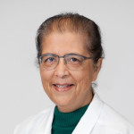 Dr. Fatima Sayeed, MD