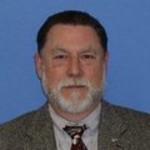 Kenneth Huml