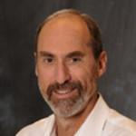 Dr. Barry E Egener, MD