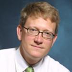 Dr. Ernest Blake Fagan, MD