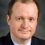 Dr. Paolo Anderlini, MD