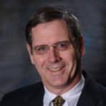 Dennis Abernathie