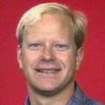 Dr. Brian H Hardin, MD