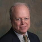 Dr. John Thomas Miller, MD