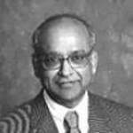 Vennaralagappan Mahadev