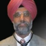 Dr. Tejinder Singh Mander, MD