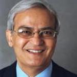 Kishen Manglani