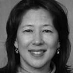 Dr. Stella Y Chow, MD