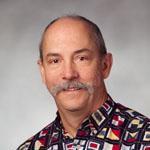 Robert Pierpont