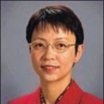 Dr. Xiao Lin, MD
