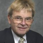 Dr. Sherwood L Samet, MD