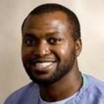 Dr. Stuart Morris Squires, MD