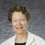 Dr. Mildred H La Fontaine, MD