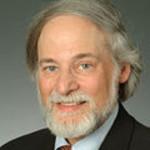 Dr. Philip David Goldstein, MD