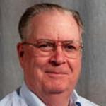 Dr. William John Ott, MD