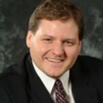 Dr. Michael Edward Ray, MD