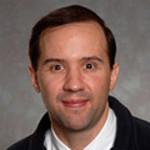 Dr. Sean W Silvernagel, MD