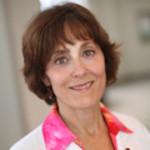 Christine Adamcak