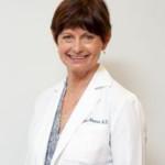 Dr. Patricia Ann Ahearn, MD