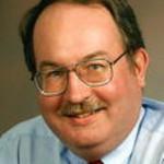 Dr. William Thomas Leslie, MD