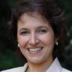 Shirley Gonzalez
