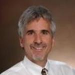 Dr. Hugo Ramon Rosen, MD