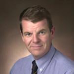 Dr. Matthew J Roberts, MD