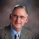 Dr. John Theodore Bjork, MD