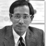 Dr. Michael J Giacalone Jr, MD