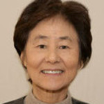Dr. Sook Hee Lee Yoo, MD