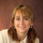Dr. Jacqueline N Kreutzer, MD