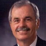 Dr. David Paul Gill, MD